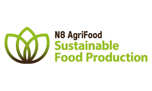 N8 Agrifood, sustainable food